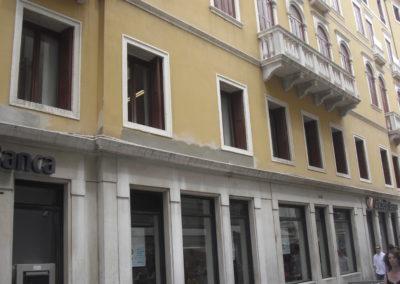 Palazzo San Salvador