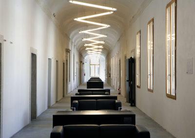 Convento Crociferi