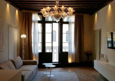 Palazzo Grifalconi